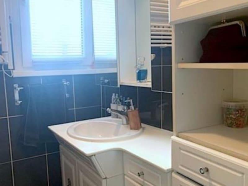 Vente appartement Wittisheim 94000€ - Photo 4