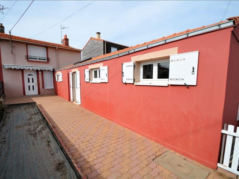 Vente maison / villa St jean de boiseau 240000€ - Photo 1