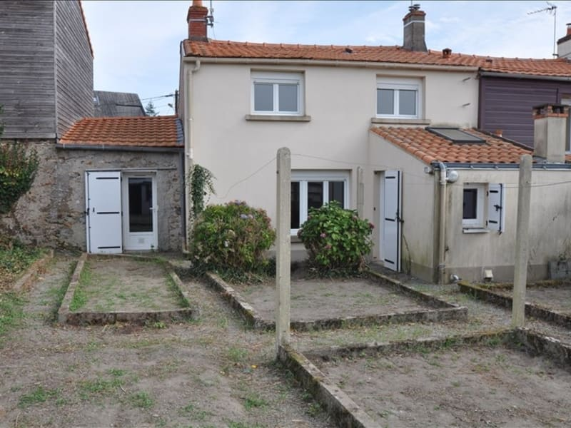 Vente maison / villa St jean de boiseau 240000€ - Photo 2
