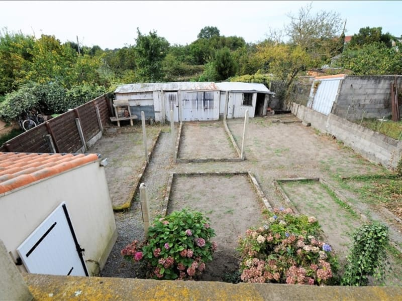 Vente maison / villa St jean de boiseau 240000€ - Photo 3