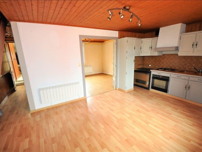 Vente maison / villa St jean de boiseau 240000€ - Photo 4