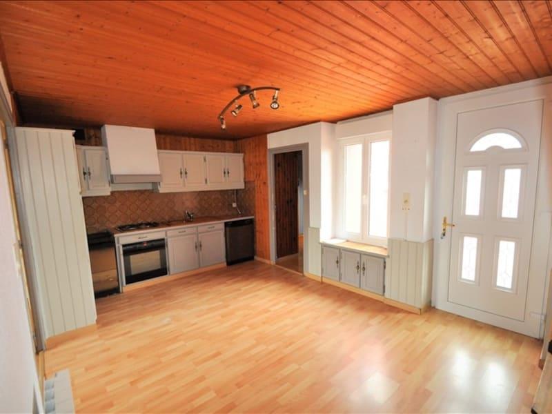 Vente maison / villa St jean de boiseau 240000€ - Photo 5