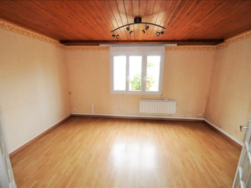Vente maison / villa St jean de boiseau 240000€ - Photo 6