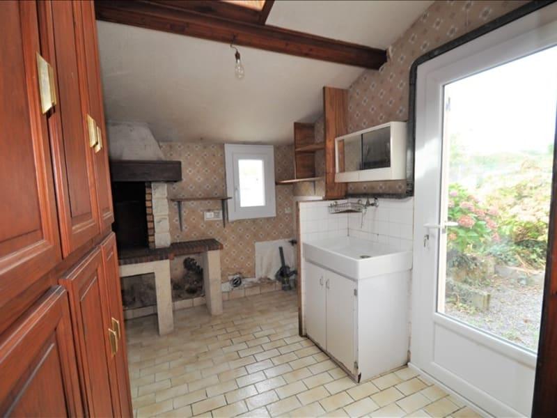 Vente maison / villa St jean de boiseau 240000€ - Photo 7