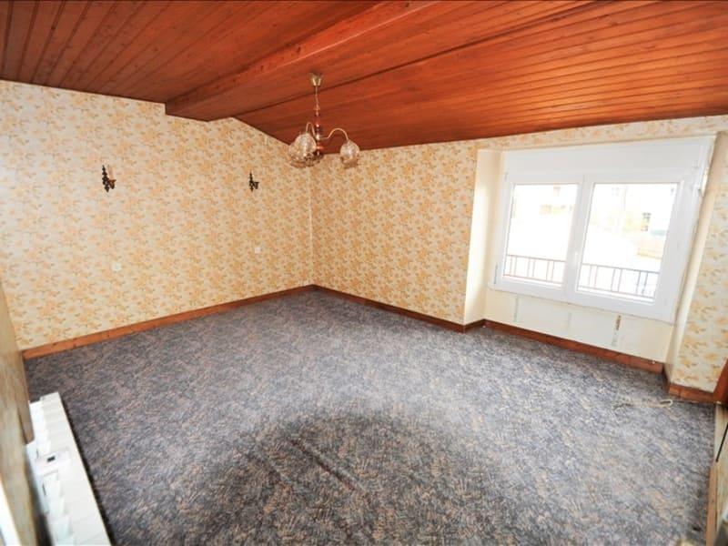 Vente maison / villa St jean de boiseau 240000€ - Photo 8