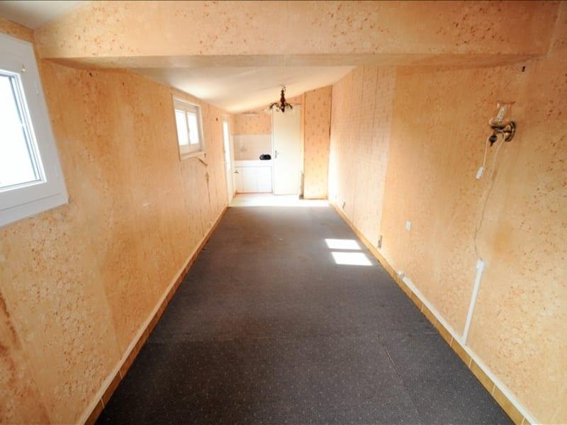 Vente maison / villa St jean de boiseau 240000€ - Photo 9