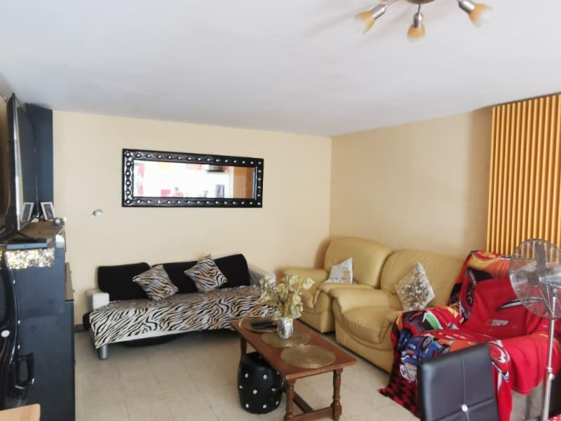 Sale house / villa Aiguefonde 68000€ - Picture 2