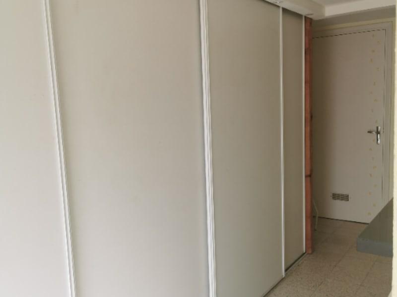Sale house / villa Aiguefonde 68000€ - Picture 7