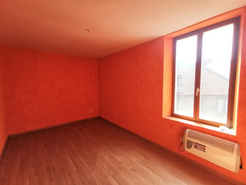 Sale apartment Mazamet 65000€ - Picture 4