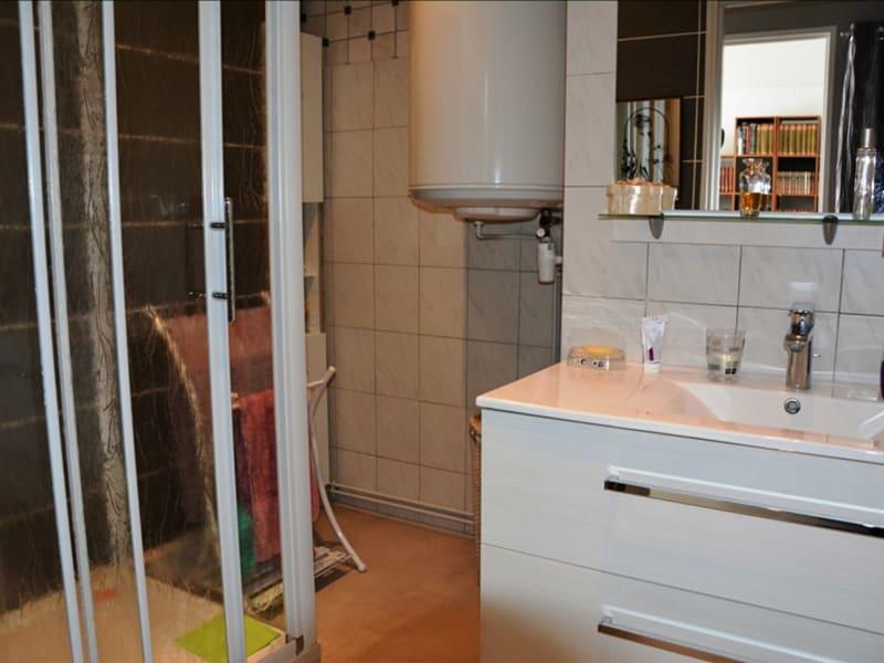 Sale apartment Mazamet 90000€ - Picture 5