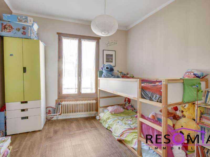 Vente maison / villa Clamart 736000€ - Photo 10