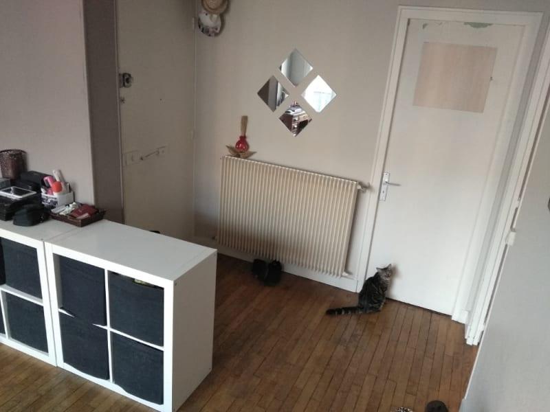 Sale apartment Caen 112350€ - Picture 2