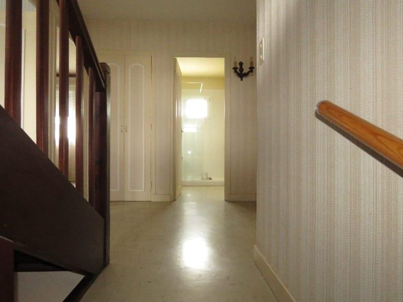Sale house / villa Quimper 190000€ - Picture 6