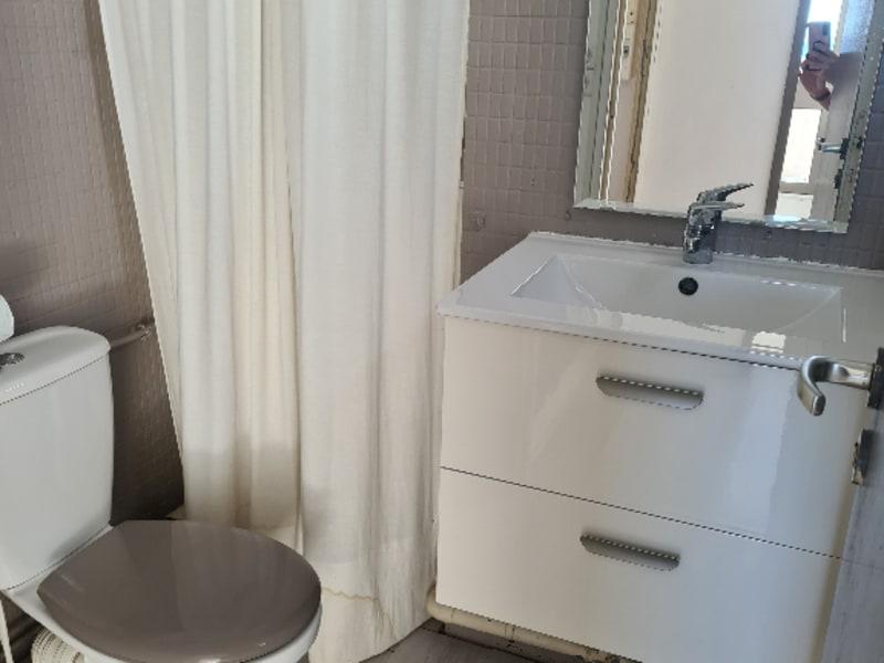 Sale apartment Carnon plage 99000€ - Picture 5