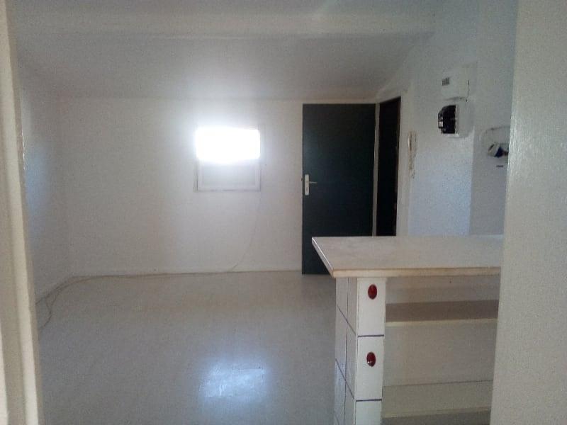 Vente appartement Montpellier 99000€ - Photo 4