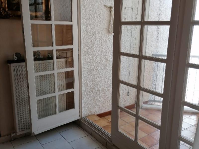 Vente appartement Sete 105000€ - Photo 4