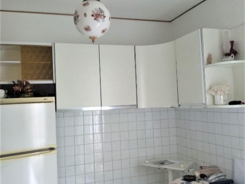 Vente appartement Sete 105000€ - Photo 8