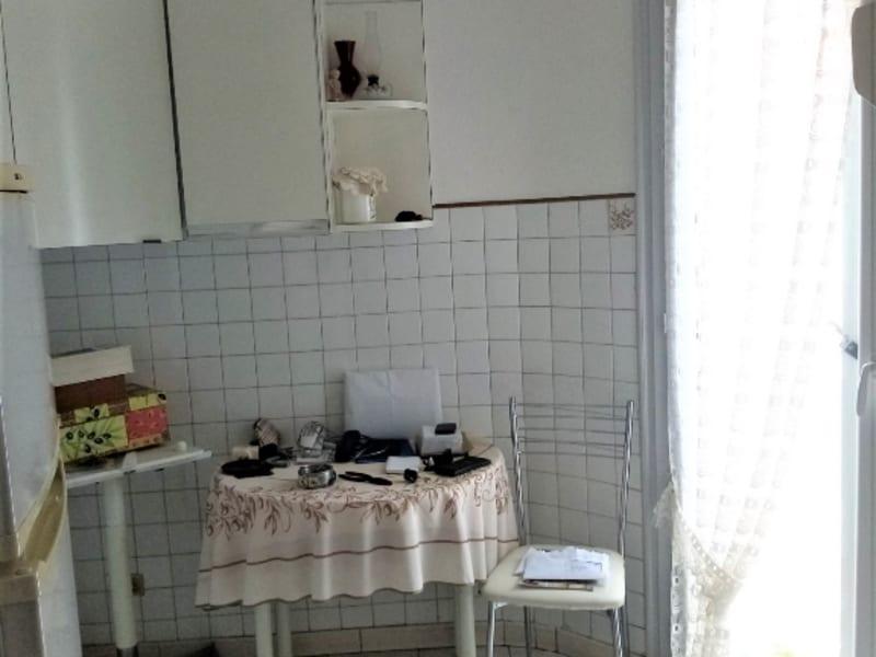 Vente appartement Sete 105000€ - Photo 9
