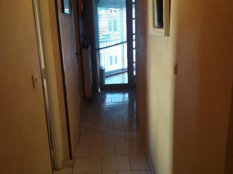 Vente appartement Sete 105000€ - Photo 12