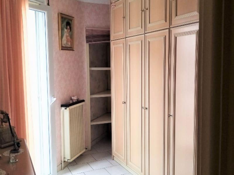 Vente appartement Sete 105000€ - Photo 13