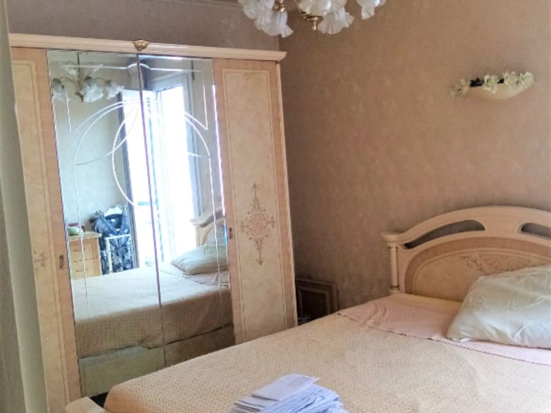 Vente appartement Sete 105000€ - Photo 15