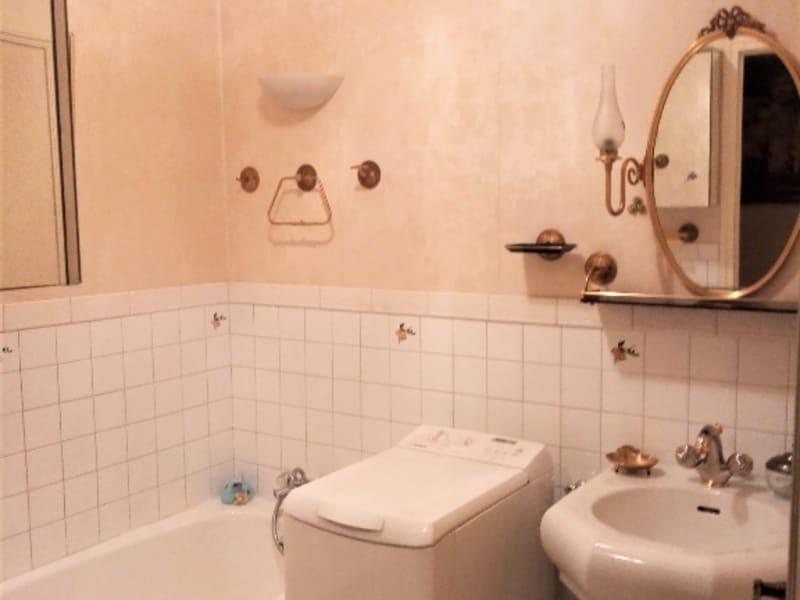 Vente appartement Sete 105000€ - Photo 16