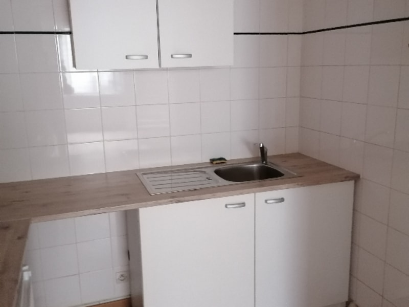 Sale apartment Montpellier 179000€ - Picture 3