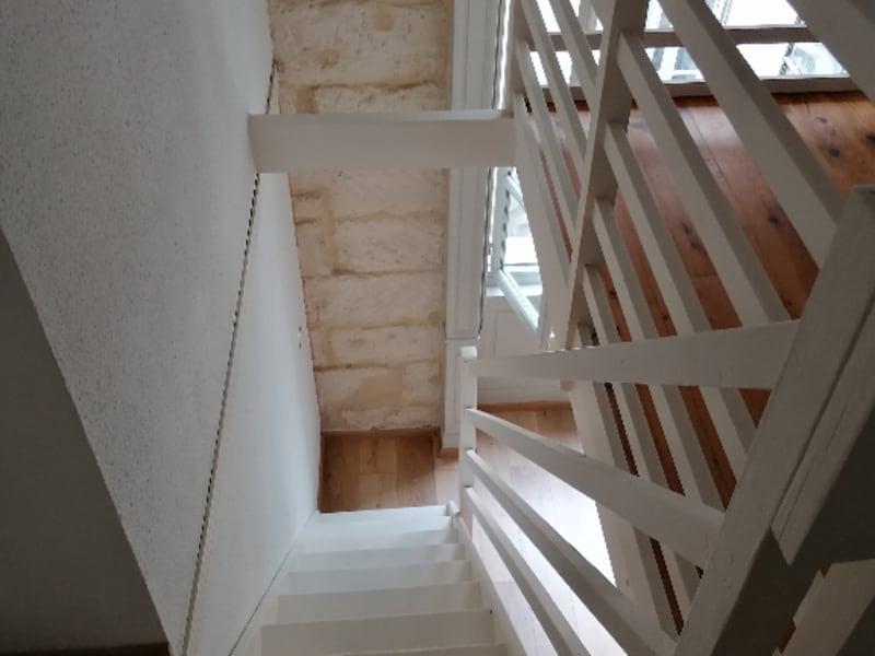 Sale apartment Montpellier 179000€ - Picture 7