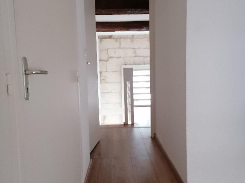 Sale apartment Montpellier 179000€ - Picture 9