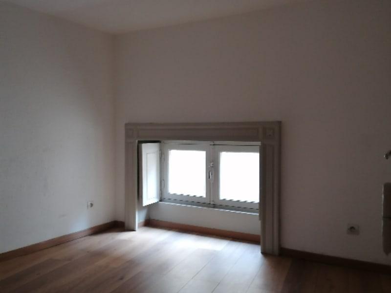 Sale apartment Montpellier 179000€ - Picture 10