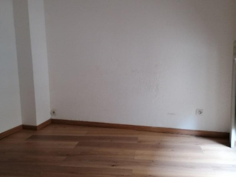 Sale apartment Montpellier 179000€ - Picture 11