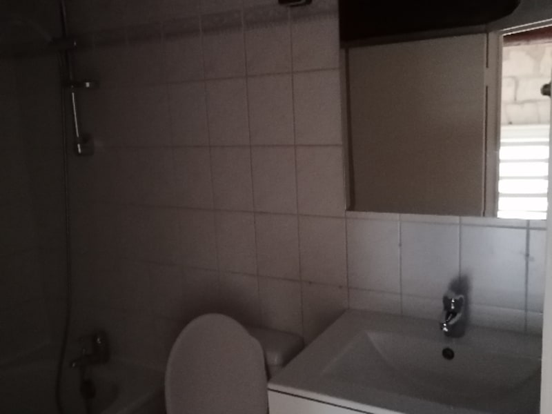Sale apartment Montpellier 179000€ - Picture 13