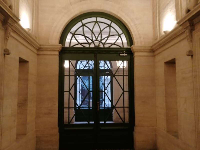 Sale apartment Montpellier 179000€ - Picture 14