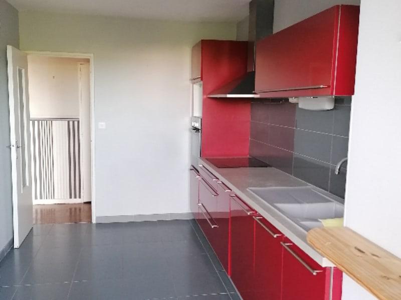 Vente appartement Montpellier 244000€ - Photo 6