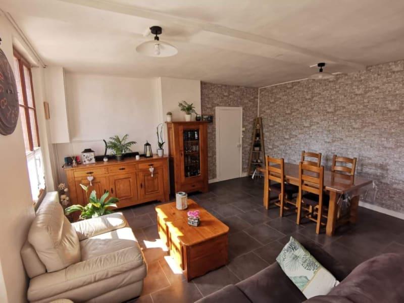 Sale house / villa Gisors 273400€ - Picture 3