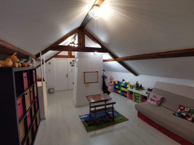 Sale house / villa Gisors 273400€ - Picture 7