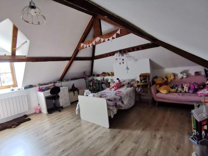 Sale house / villa Gisors 273400€ - Picture 8