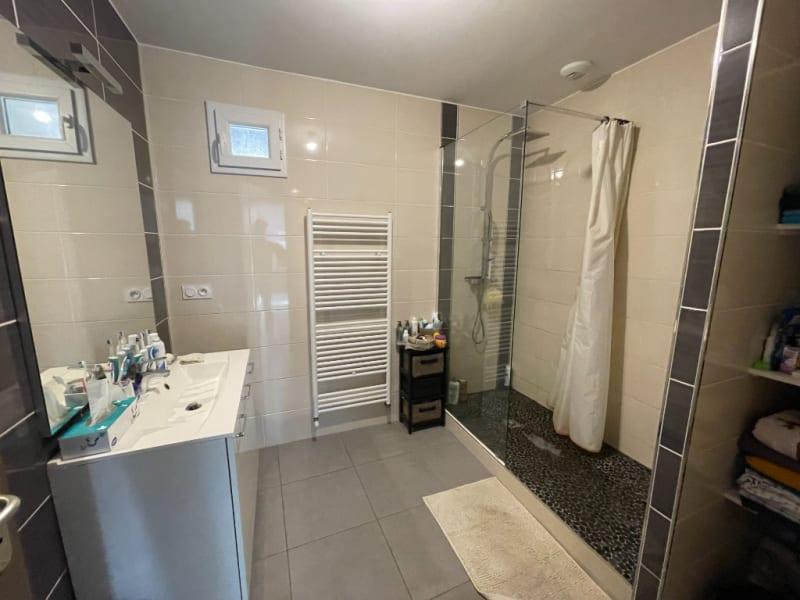 Rental apartment Montelier 730€ CC - Picture 4