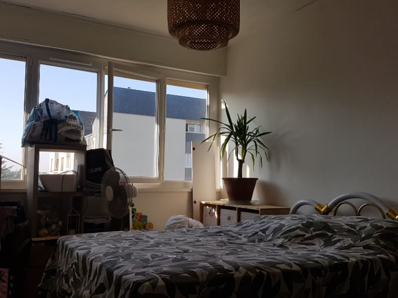 Vente appartement Angers 175000€ - Photo 3