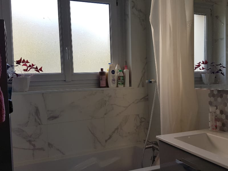 Vente appartement Angers 175000€ - Photo 4