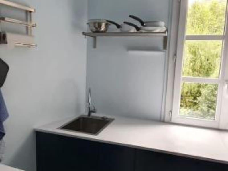 Location appartement Paris 5ème 1595€ CC - Photo 7