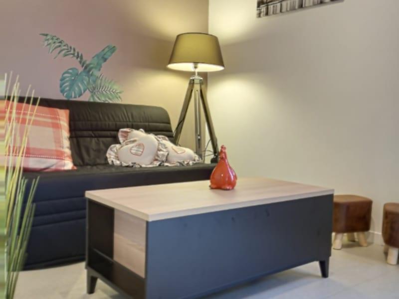 Sale apartment Pau 67600€ - Picture 3