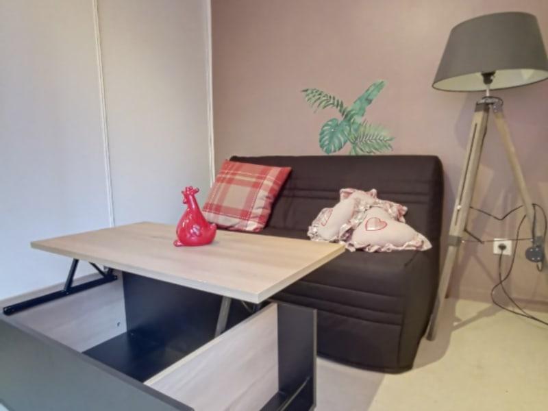 Sale apartment Pau 67600€ - Picture 4
