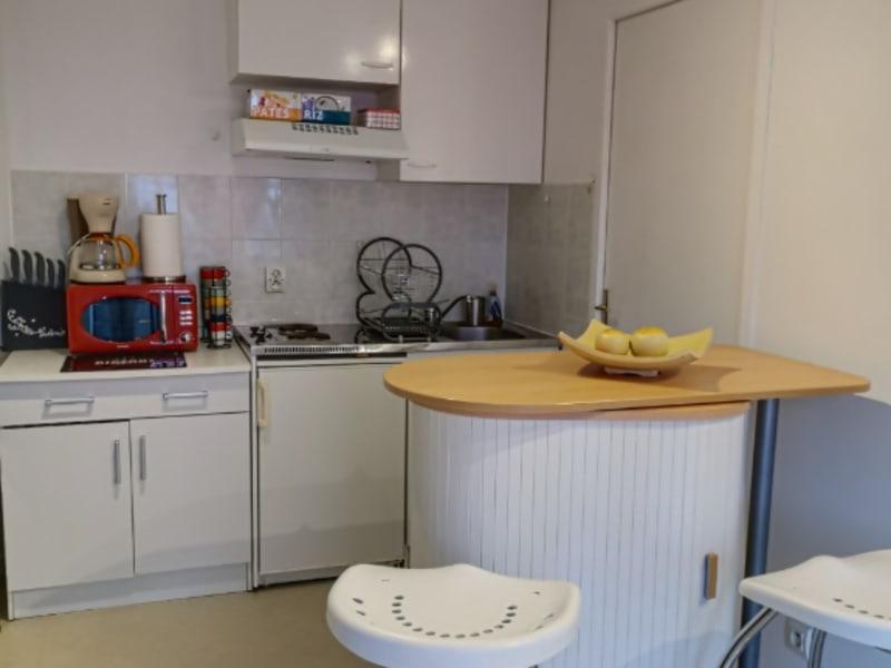 Sale apartment Pau 67600€ - Picture 6