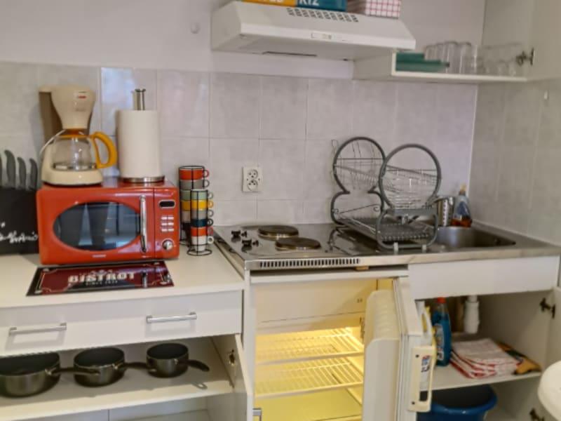 Sale apartment Pau 67600€ - Picture 7