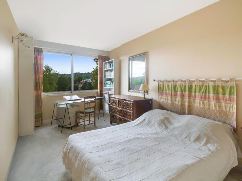 Sale apartment Croissy sur seine 600000€ - Picture 5