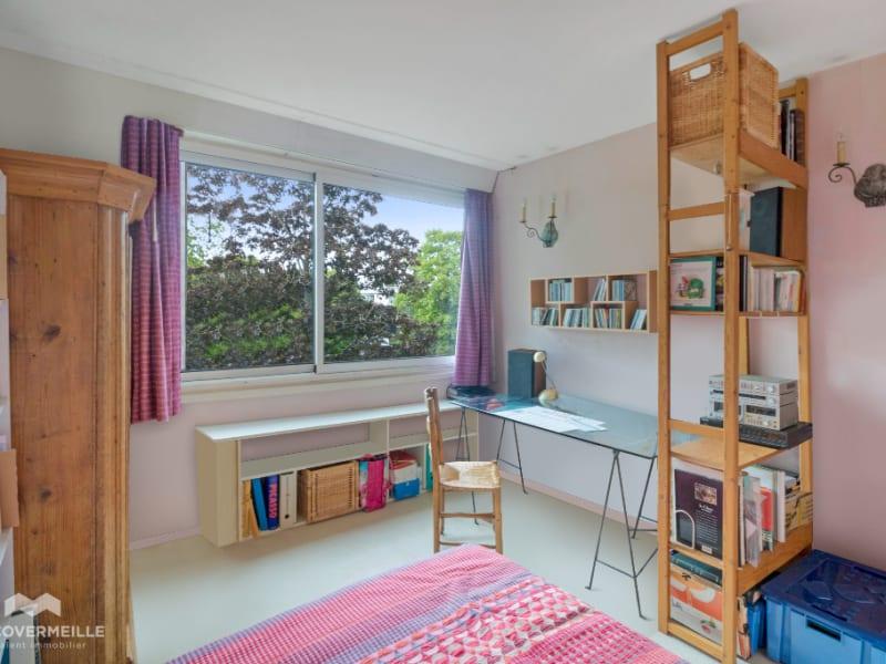 Sale apartment Croissy sur seine 600000€ - Picture 6