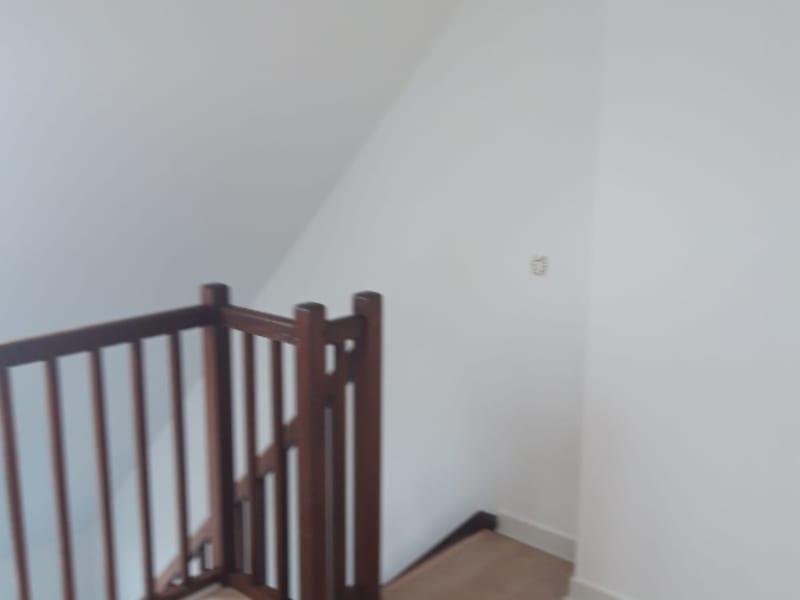 Location appartement Tregueux 437€ CC - Photo 2