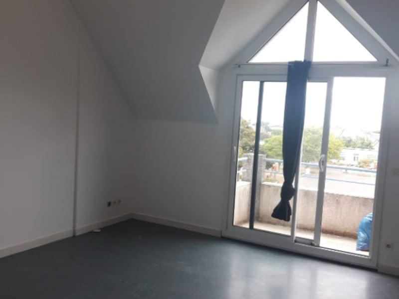 Location appartement Tregueux 437€ CC - Photo 4