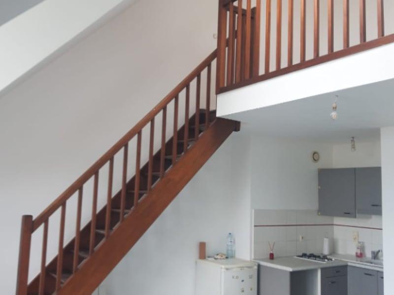Location appartement Tregueux 437€ CC - Photo 5